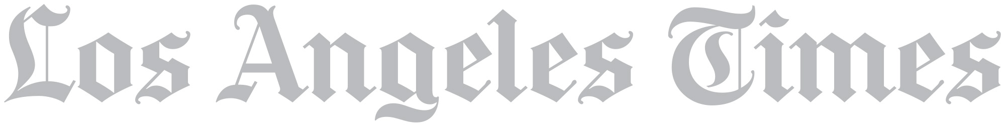 2000px-Los_Angeles_Times_logo-Edited