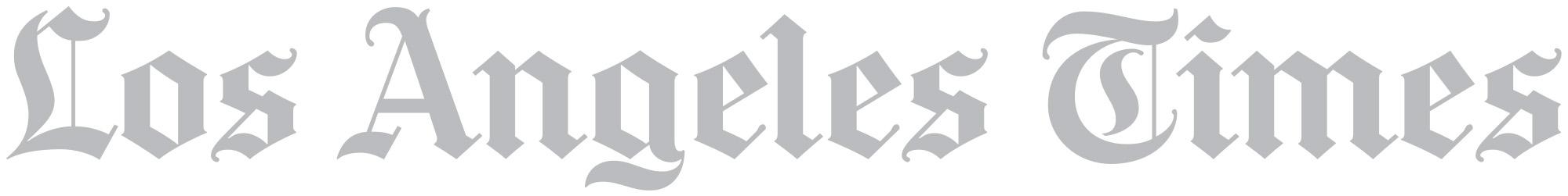 2000px-Los_Angeles_Times_logo-Edited