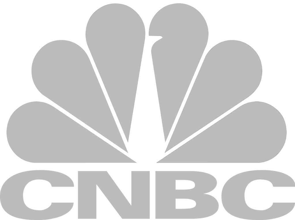 CNBC_logo-Edited