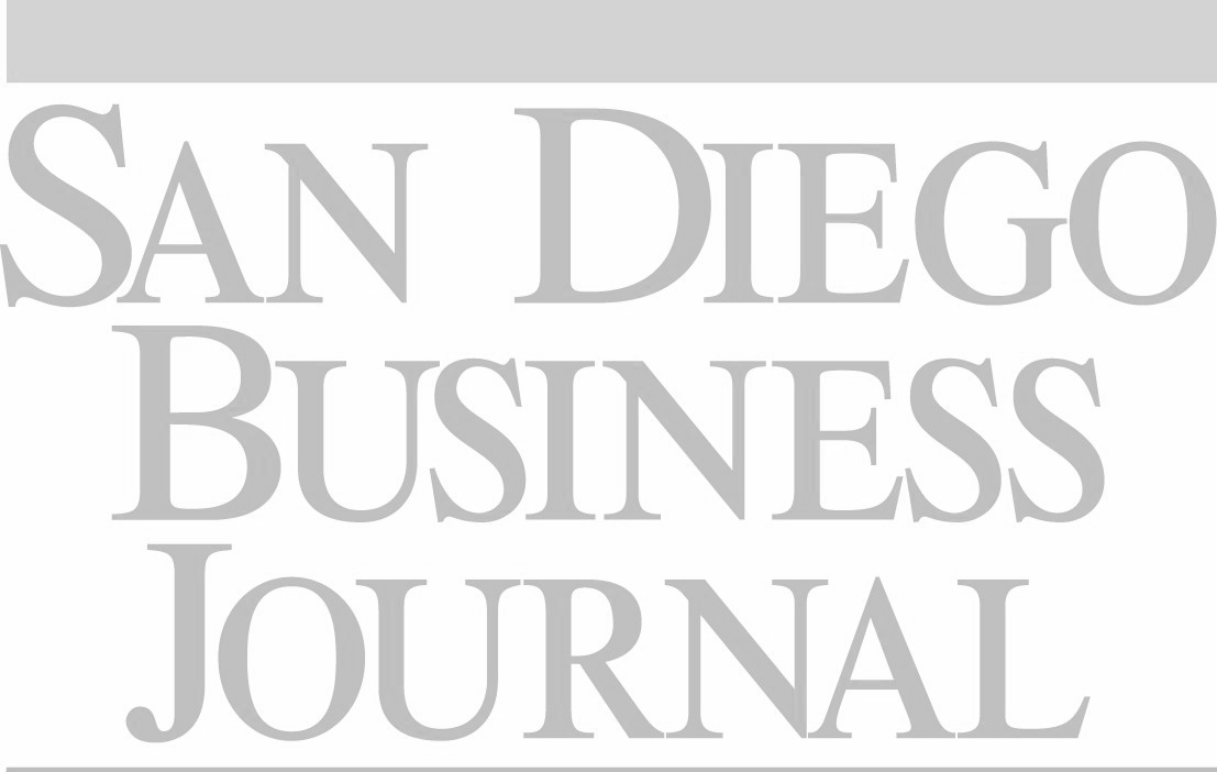 San Diego Business Journal-Edited