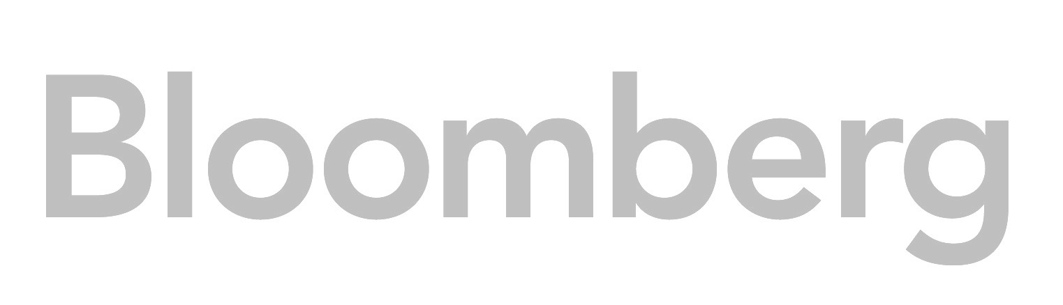bloomberg-logo-Edited