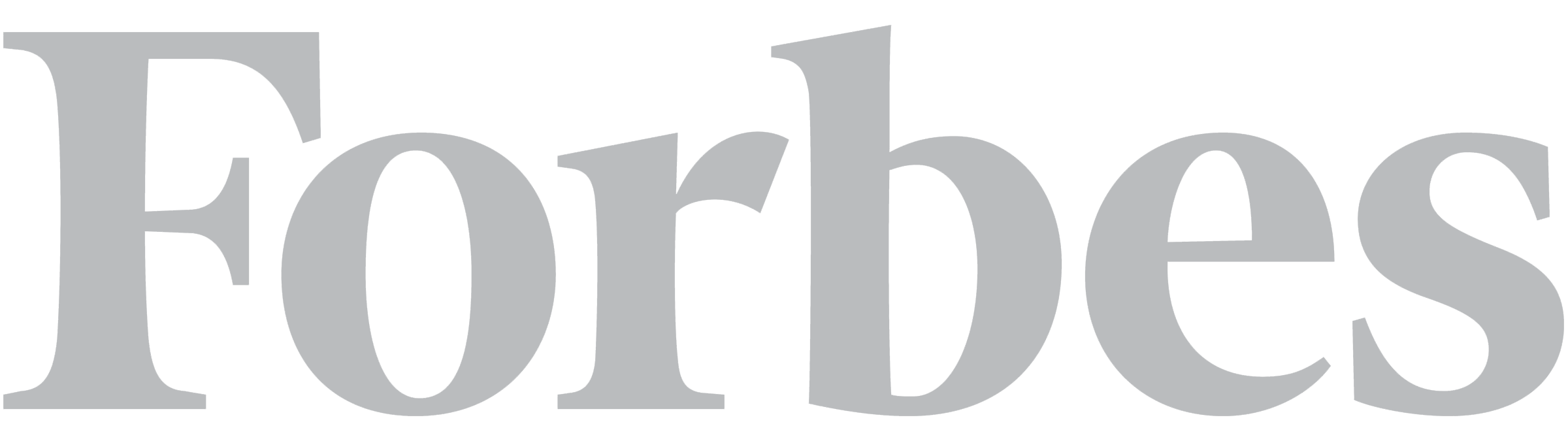 forbes-logo-Edited