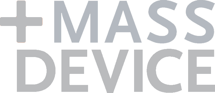 massdevice_logo_trans-Edited