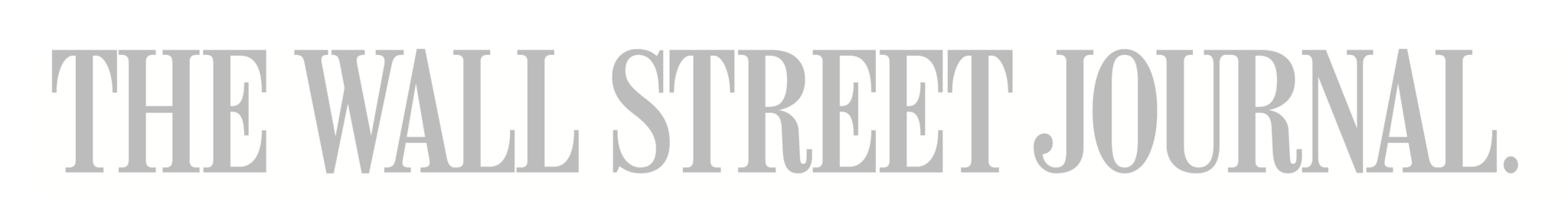 the-wall-street-journal-logo-Edited