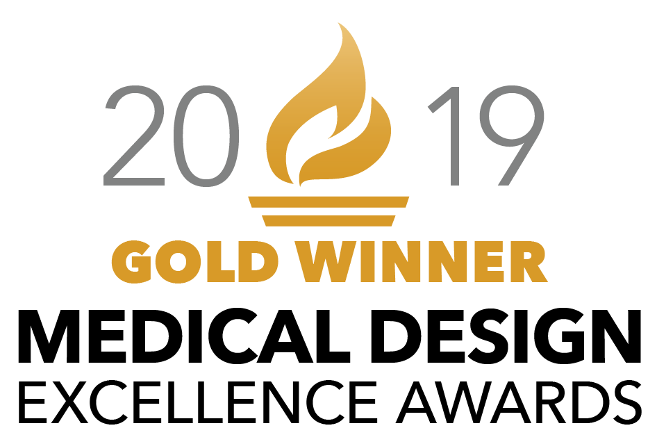 Gold_Winner_Logo