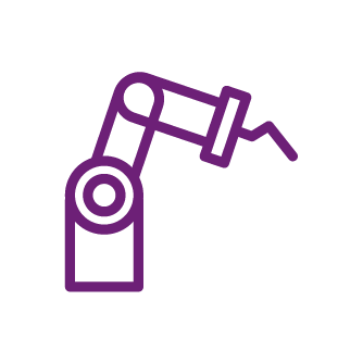 robotics_purple