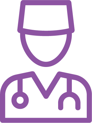 surgeontrainings_icon
