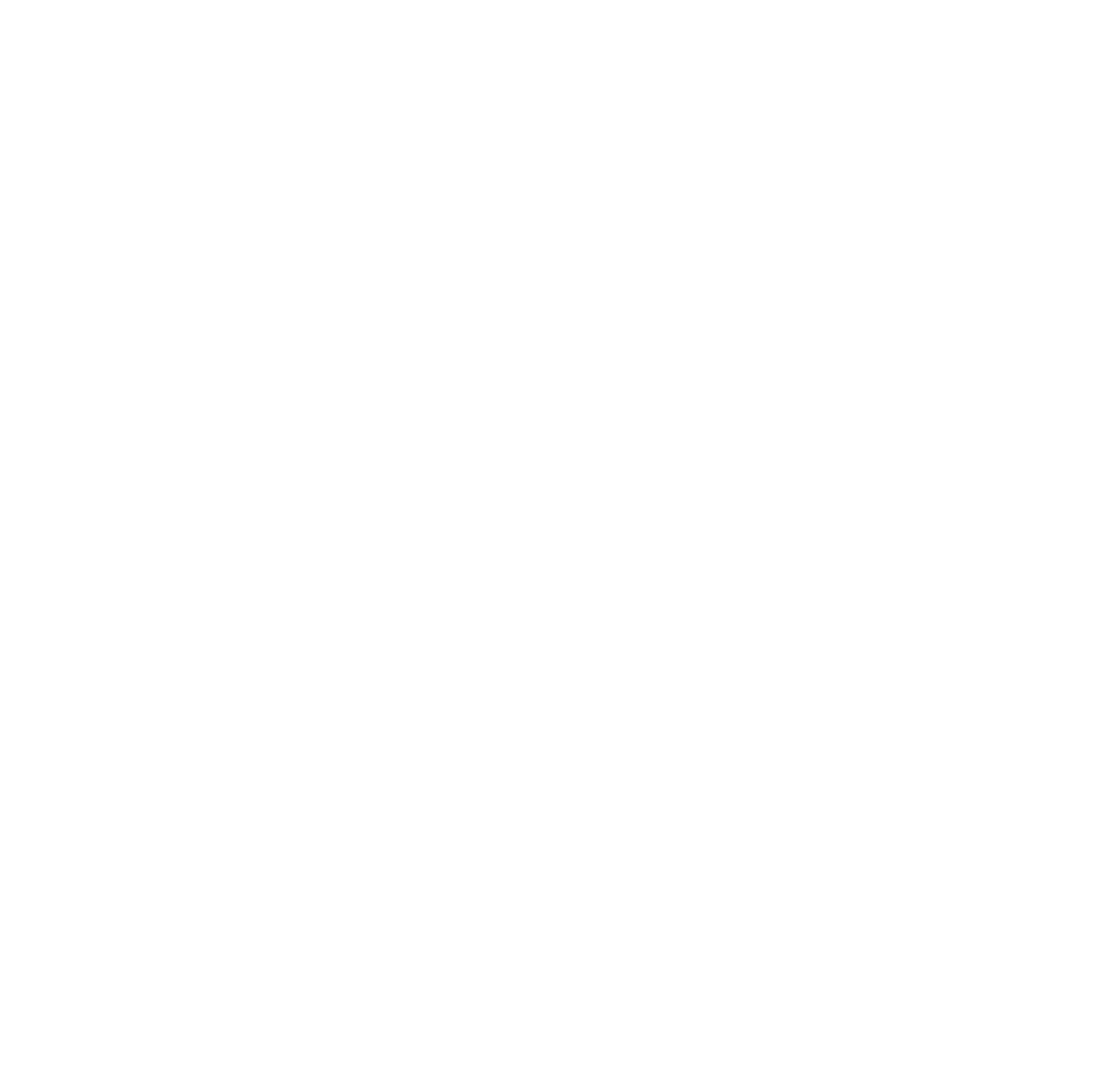 Hospital stay_icon_white